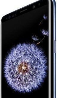 How to change lock screen wallpaper Galaxy S9 and Galaxy S9
