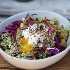 The 20 buzziest healthy restaurants in Los Angeles right now