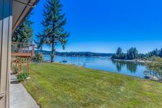 15554 Virginia Point Road NE, Poulsbo, WA 98370 is For Sale - HotPads