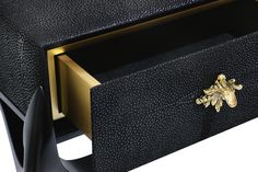 More informations @ http://www.bykoket.com/guilty-pleasures/casegoods/temptation-console.php