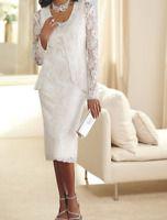 Midnight Velvet Formal Dress Sleek Silver Gray Skirt Suit Career Church Size 16   eBay Dress Suits, Skirt Suit, Jacket Dress, Formal Wedding, Dress Wedding, Ankle Length Skirt, Beaded Jacket, Scoop Neck Dress, Cape Dress