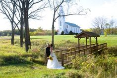 Galena Wedding Venues | 96 Best Weddings In Galena Il Images Real Weddings The Knot