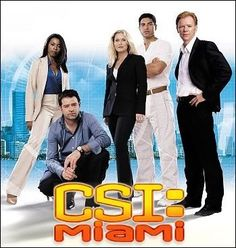 Love this show. Wish Speed hadn't been killed off!