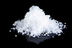 Salt can harm your body in under 30 minutes!