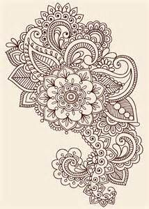 paisley designs - Bing Images