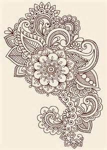 paisley designs - Bing Images