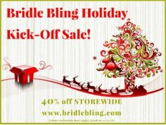Now is the time to stock up on your favorites and grab some as gifts. Here is our list of Black Friday, Small Business Saturday, and Cyber Monday sales! Equestrian Jewelry, Small Business Saturday, Cyber Monday Sales, Black Friday Deals, Bling, Holiday, Gifts, Jewel, Vacations