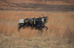"""DARPA Military Robot Dog LS3 Follows On Command, Video     Working with the Marine Corps Warfighting Laboratory (MCWL), researchers from DARPA's LS3 program demonstrated new advances in the robot's control, stability and maneuverability, including """"Leader Follow"""" decision making, enhanced roll recovery, exact foot placement over rough terrain, the ability to maneuver in an urban environment, and verbal command capability."""