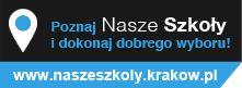 Sprawdzian w klasie VI - OKE w Krakowie