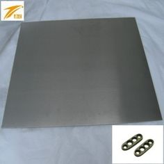 Chemical Industry, Heat Exchanger, Grade 2, Plating, Medical, Bar, Clinic, Environment
