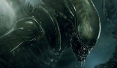 | WatCh]~ Alien: Covenant [2017] Full Movie Free HD