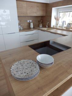 Kitchen Island, Sink, Home Decor, Kitchen, Island Kitchen, Sink Tops, Vessel Sink, Decoration Home, Room Decor