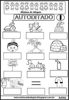 www.misturadealegria.blogspot.com.br-autoditado+I-imprimir-colorir.JPG (464×677)