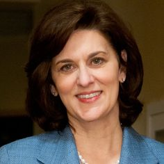 QUICK FACTS    NAME: Victoria Kennedy  OCCUPATION: Lawyer  BIRTH DATE: February 26, 1954 (Age: 58)  EDUCATION: Tulane University  PLACE OF BIRTH: Crowley, Louisiana  ZODIAC SIGN: Pisces  BEST KNOWN FOR    A successful lawyer, Victoria Kennedy became a well-known figure in Washington, D.C., when she married Senator Ted Kennedy in 1992.