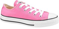 blogs, converse, converse shoes, girls fashion, pink shoes, sneakers for girls, tennis shoes, tween, tween fashion, tween girls,