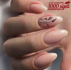 The advantage of the gel is that it allows you to enjoy your French manicure for a long time. There are four different ways to make a French manicure on gel nails. The choice depends on the experience of the nail stylist… Continue Reading → Minimalist Nails, Bridal Nails, Wedding Nails, Bling Wedding, Solid Color Nails, Nail Colors, Nude Color, Holographic Nails, Gradient Nails