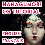 ENGLISH VERSION FULLY REDONE. FRENCH VERSION COMING SOON Just for the record, this tutorial has already been online for two years. Updated version now includes : - tips about blending, - a detailed...