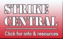 Strike Central - Link to Chicago Teachers  Union Strike Information