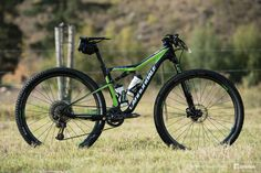 Attached Image: Manuel Fumic Cannondale Scalpel-Si Bikes of the Epic 21.jpg