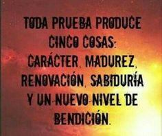 Eso es amen!