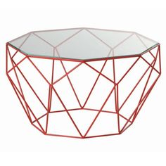 roche bobois table - Google Search