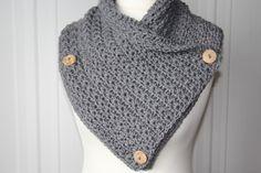 Die 272 Besten Bilder Von Häkeln In 2019 Crochet Patterns Crochet