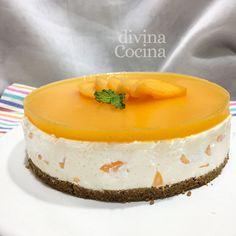 Cheesecake, Pudding, Desserts, Recipes, Gluten, Cake, Jello Cake, Cake Recipes, Cold Desserts