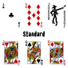 Make custom playing cards at The Game Crafter! Choose a variety of styles and upload your own custom image on the back of the cards. Wedding Favors, Our Wedding, Custom Playing Cards, Poker, Game, Create, How To Make, Fun, Ideas