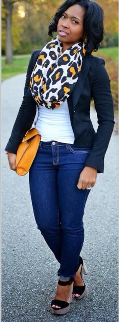 Find More at => http://feedproxy.google.com/~r/amazingoutfits/~3/K5_7vba4wiI/AmazingOutfits.page