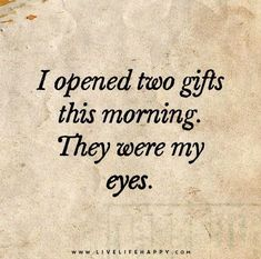 Life Quotes : Inspirational And Motivational Quotes : Great Inspirational Quotes Great Inspirational Quotes, Great Quotes, Quotes To Live By, Me Quotes, Motivational Quotes, Gemini Quotes, The Words, Gratitude Quotes, Positive Quotes