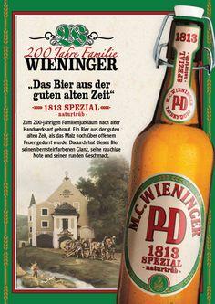 Jubiläumswoche 200 Jahre Brauerei Wieninger Teisendorf - Berchtesgadener Land Blog