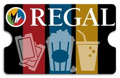 I vote for this design! Help Regal pick a new Gift Card design and you could win one worth 100 dollars!