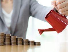 Quer viver de renda, com R$ 2.000, R$ 3.000 ou R$ 5.000 por mês? Saiba como