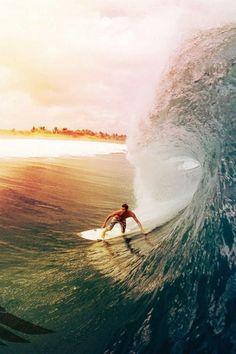 #surf, surfing, surfer, surfers, waves, big waves, barrel, barrels, barreled, covered up, ocean, sea, water, swell, swells, #surf culture, island, islands, beach, beaches, ocean water, stoked, hang ten, drop in, surf's up, surfboard, shore break, surfboar