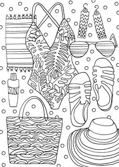 Coloriage lana del rey ultraviolence i pinterest for Lana del rey coloring pages