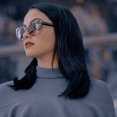 Veronica Lodge Aesthetic, Camila Mendes Veronica Lodge, Camila Mendes Riverdale, Camilla Mendes, Riverdale Cast, All About Fashion, Pretty Woman, My Girl, Beautiful People