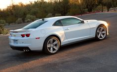 5 Incredible Cool Ideas: Old Car Wheels Ford Mustangs old car wheels automobile.Car Wheels Diy Seat Covers old car wheels motorcycles.Old Car Wheels Motorcycles. 2013 Chevrolet Camaro, Camaro Car, 2012 Camaro, Wheel Fire Pit, Volkswagen, Toyota, Custom Camaro, Automobile, Chevy Girl