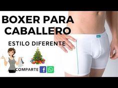 Boxer Dama, Free Printable Sewing Patterns, Boxer Puppies, Sewing Dolls, Clothing Patterns, Sewing Tutorials, Underwear, Lingerie, Mens Fashion