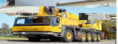 If you are searching for Crane Service in Faridabad? Just visit on Qureshi Cranes! They provide best crane services in Faridabad area at affordable prices.  For Hire crane call at 09015185909.