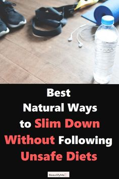 Weight Loss For Men, Weight Loss Tips, Losing Weight, Fitness Tips For Women, Strict Diet, Lose Weight Naturally, How To Slim Down, Want To Lose Weight, Strong Women