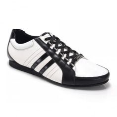 Carducci M102608 Black/White Great Mens Fashion, Black And White Man, Trainers, Adidas Sneakers, Sports, Shopping, Tennis Sneakers, Adidas Tennis Wear, Adidas Shoes