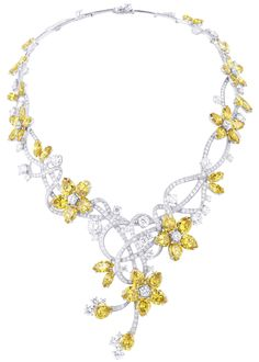 Loto Necklace #necklace #ring #earrings #pendant #arte #madrid #fashion #jewelry #women