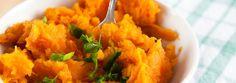piure de cartofi dulci2