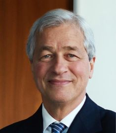 Jamie Dimon's Letter to Shareholders, Annual Report 2018 Jpmorgan Chase & Co, Jamie Dimon, Balance Sheet, Business News, Investing, Product Launch, Lettering, Drawing Letters, Letters