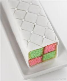 Beautiful cakes!!!