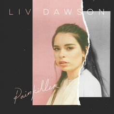 remixes: Liv Dawson - Painkiller.  Tough Love Rude Kid The Golden Boy remixes https://to.drrtyr.mx/2jTstL2  #LIvDawson #ToughLove #RudeKid #TheGoldenBoy #music #dancemusic #housemusic #edm #wav #dj #remix #remixes #danceremixes #dirrtyremixes