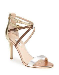 GUESS 'Laella' Sandal, $109.95