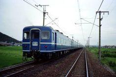 全国の列車ガイド(特急【あかつき】) - 日本の旅・鉄道見聞録