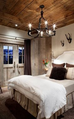 House Decor On A Budget Interior Design Master Bedrooms . Awesome House Decor On A Budget Interior Design Master Bedrooms . the Simplicity Of Contemporary Bedroom Design Dream Bedroom, Home Bedroom, Bedroom Decor, Bedroom Ideas, Bedroom Photos, Bedroom Ceiling, Bedroom Furniture, Bedroom Chandeliers, Bedroom Wall