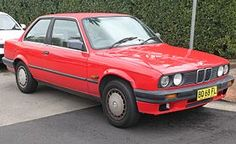 43 best bmw since 80s till now images on pinterest bmw cars 2017 1990 bmw 318i e30 2 door sedan 22028060738g fandeluxe Choice Image